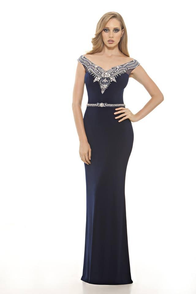 b5f8b0ce0c4e Elegantstitch - Svadobné šaty a spoločenské šaty Žilina - Veľkoobchod