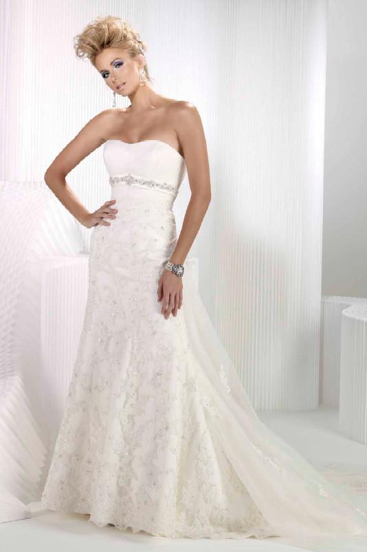 Kategória. Svadobné šaty - Ostatné 148cd6a9a02