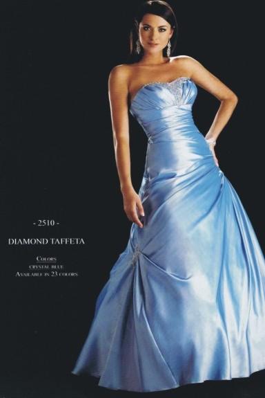 Spoločenské šaty - Na predaj Archives - elegantstitch 90ba700cd25