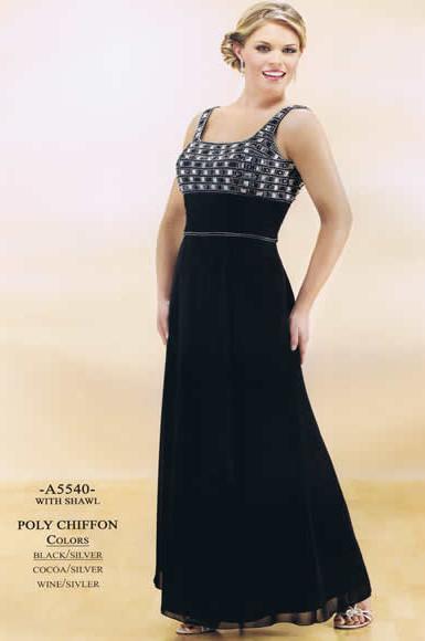 Kategória. Spoločenské šaty - Ostatné 0a4f85235a4