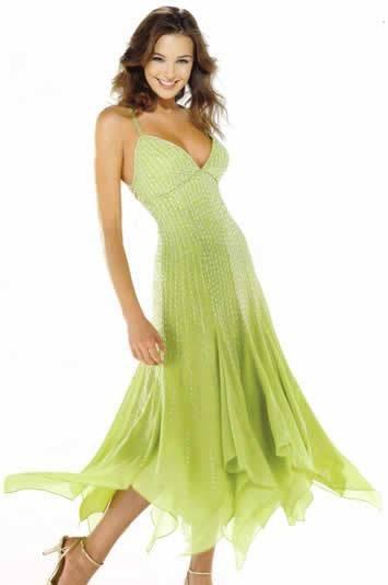 Spoločenské šaty - elegantstitch a0589b603fc
