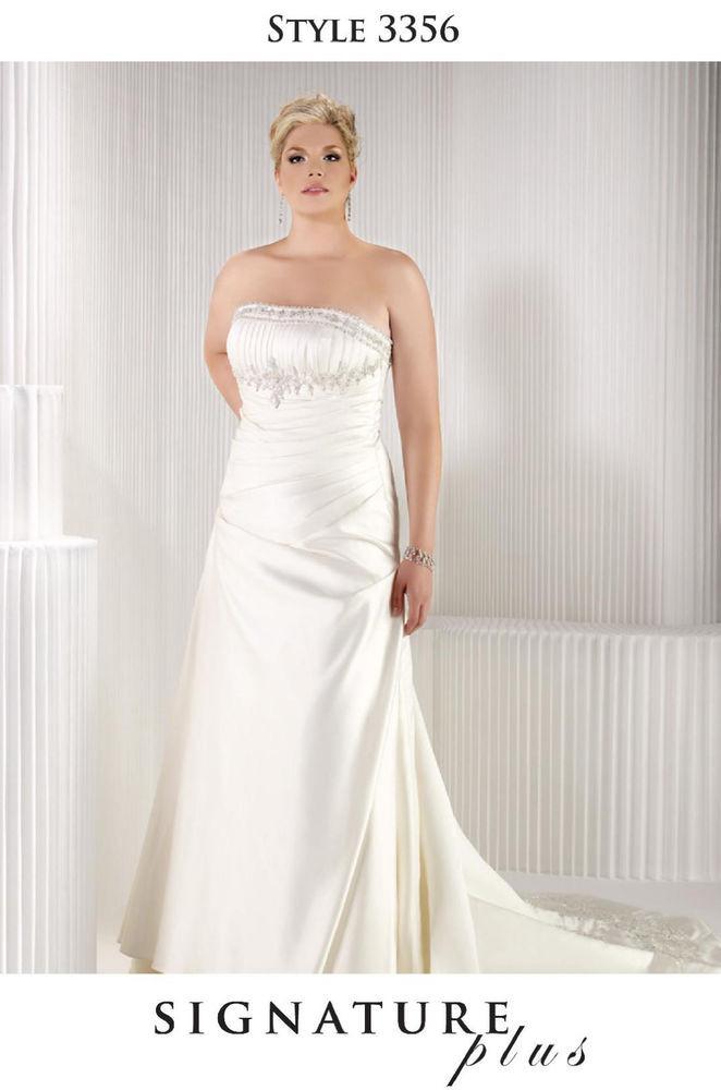 Svadobné šaty - Ostatné Archives - elegantstitch f21ffc7c58f