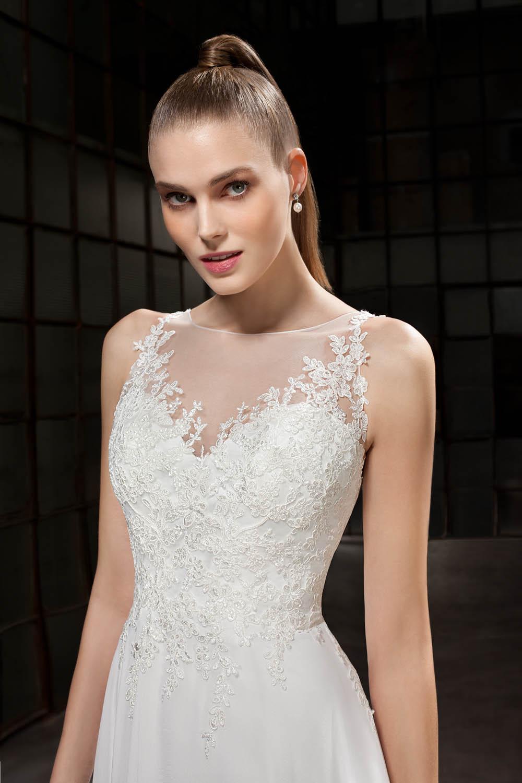 Svadobné šaty - elegantstitch ee896ed4d66